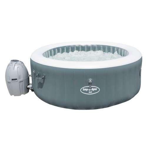 Bañera de hidromasajes Bestway - 1