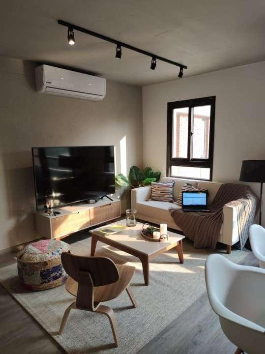 Departamentos en el Edificio Muhrada - 3