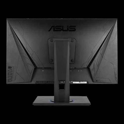 Monitor Gamer Asus 24 pulgadas VG245HE - 4