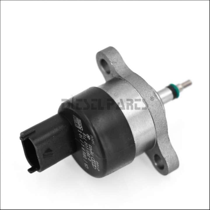 Válvula reguladora caudal combustible 0 281 002 718 - 1