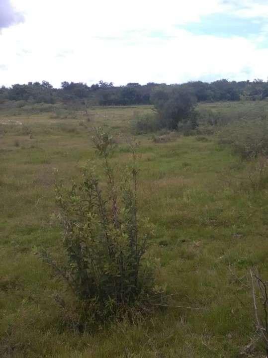 Terreno en Yaguarón - 6