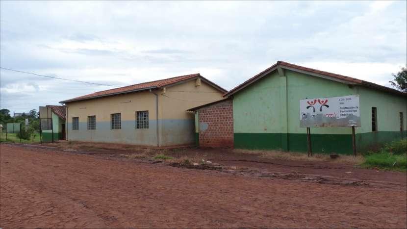 Terrenos en Minga Guazú - 4