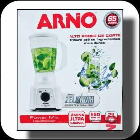 Licuadora Arno