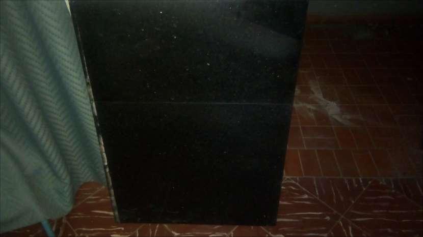 Mesada de mármol - 0