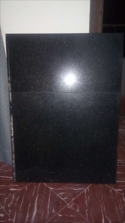 Mesada de mármol - 1