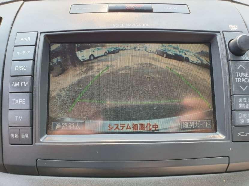 Toyota Premio 2003 motor 1.8 naftero automático 4x2 - 2