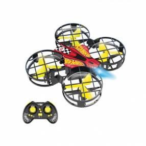 Nano drone Hotwheels
