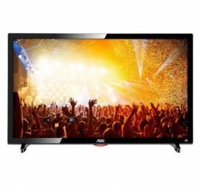 Televisor led hd AOC 32 pulgadas