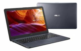 Notebook asus x543ma
