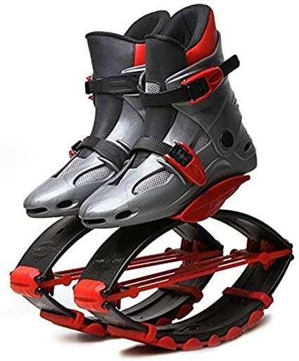 Zapatos de canguro unisex - 0