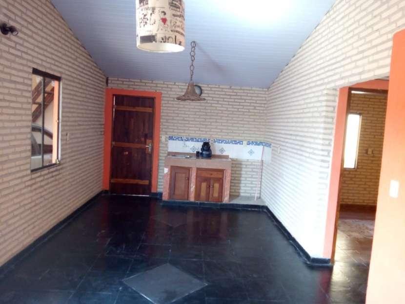 Duplex a estrenar ciudad de luque - 4