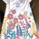 Vestido Zara para niñas - 0