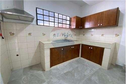 Duplex En El Barrio Villa Aurelia Cod.045 - 7
