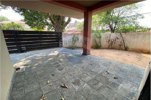 Duplex En El Barrio Villa Aurelia Cod.045 - 5