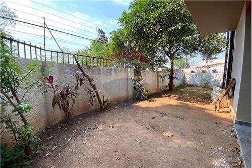Duplex En El Barrio Villa Aurelia Cod.045 - 3