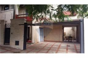 Duplex En Asuncion Cod.044