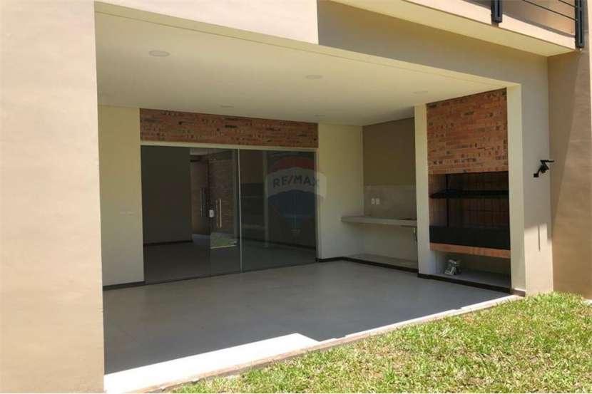 Residencia zona Colegio SEK - 3