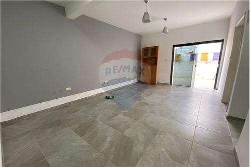 Duplex En El Barrio Villa Aurelia Cod.045 - 1