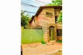 Duplex Amoblado En El Privilegiado Carmelitas Cod.047
