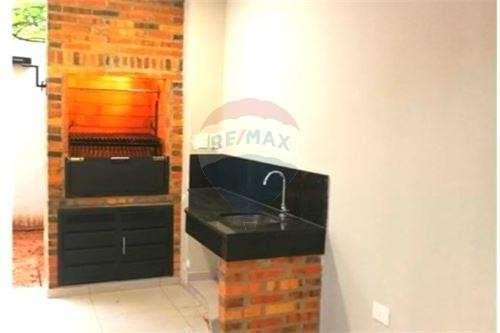 Triplex de 3 pisos sobre Lamas Carísimo esquina Mayor Vera barrio Villa Aurelia - 7
