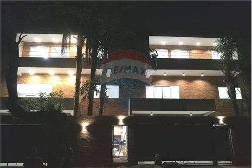 Triplex de 3 pisos sobre Lamas Carísimo esquina Mayor Vera barrio Villa Aurelia - 3