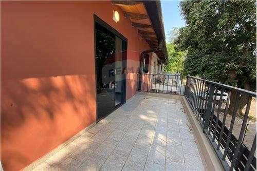 Duplex En El Barrio Villa Aurelia Cod.045 - 4