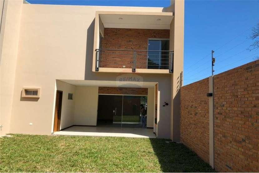 Residencia zona Colegio SEK - 1