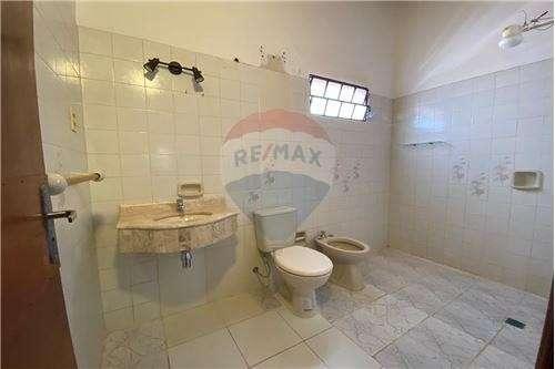 Duplex En El Barrio Villa Aurelia Cod.045 - 2