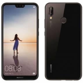 Huawei p20 lite 32 gb negro