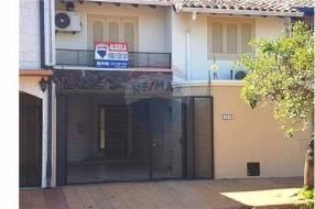 Dúplex barrio El Mangal Trinidad cod046