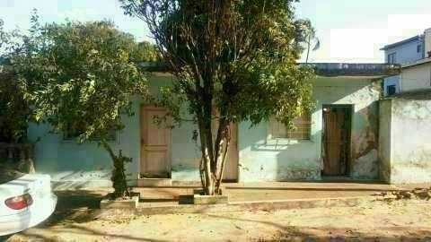 Casa en Asunción barrio San Vicente - 3