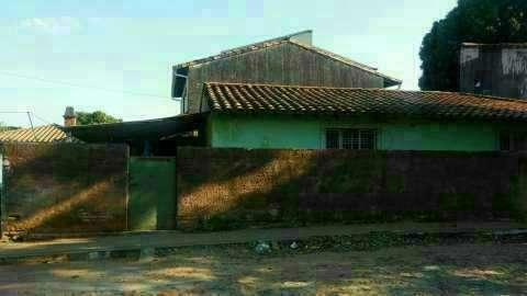 Casa en Asunción barrio San Vicente - 5