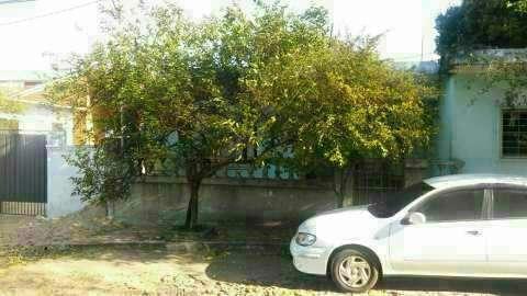 Casa en Asunción barrio San Vicente - 6