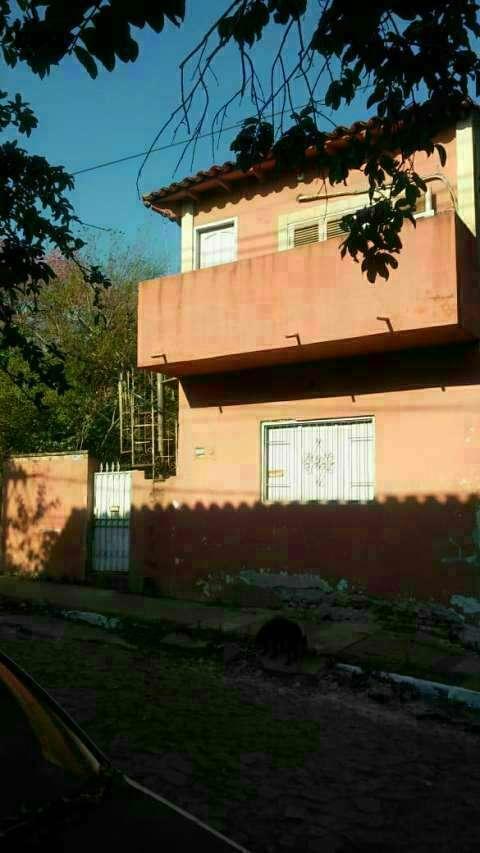 Casa en Asunción barrio San Vicente - 7