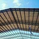 Refracciones y construcción de losa tinglados y duplex - 4