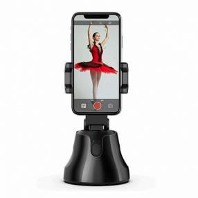 Soporte para selfie 360º portátil