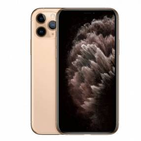 iPhone 11 Pro Max de 64 GB