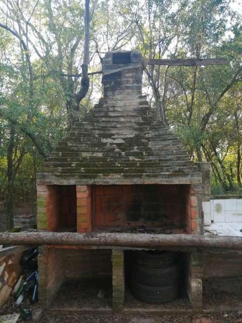 10 terrenos en Ytororó con casa - 4