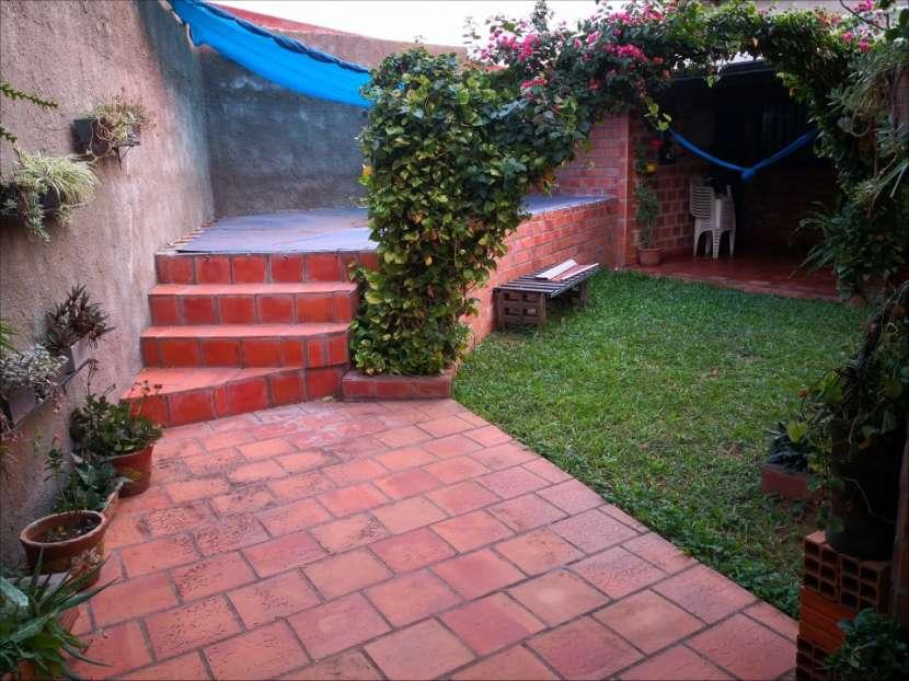 Casa en Villa Elisa Barrio Centro - 4