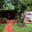 Casa en Villa Elisa Barrio Centro - 7