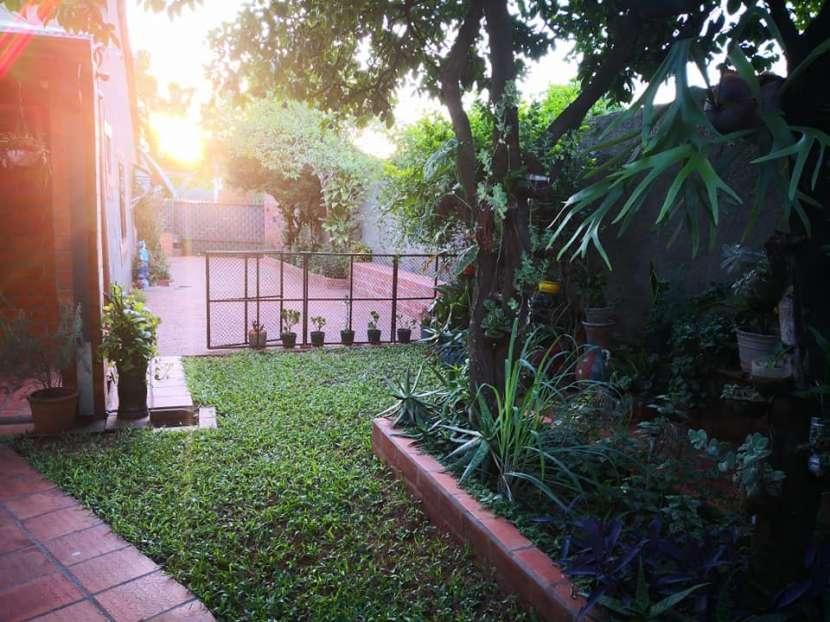 Casa en Villa Elisa Barrio Centro - 3
