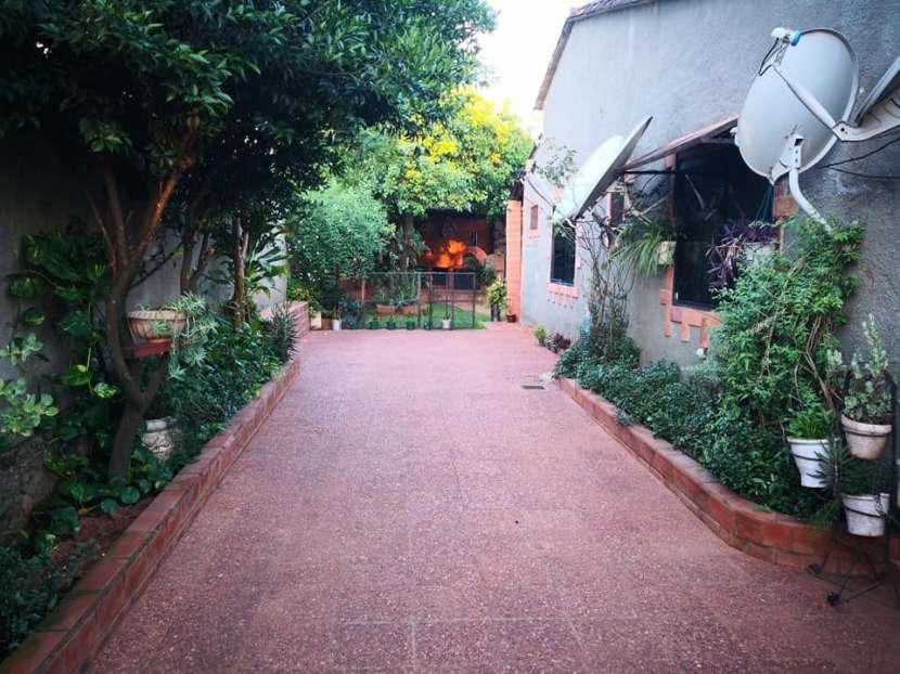 Casa en Villa Elisa Barrio Centro - 2
