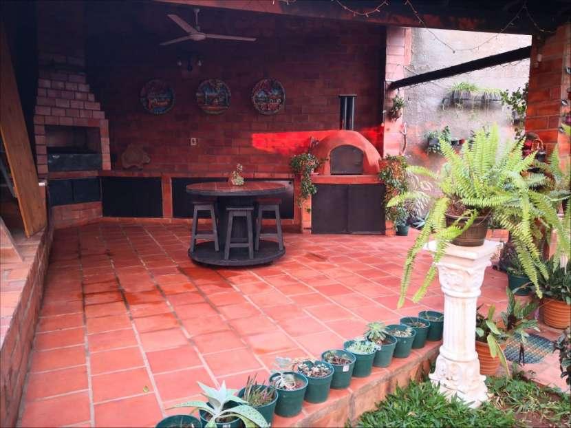 Casa en Villa Elisa Barrio Centro - 5