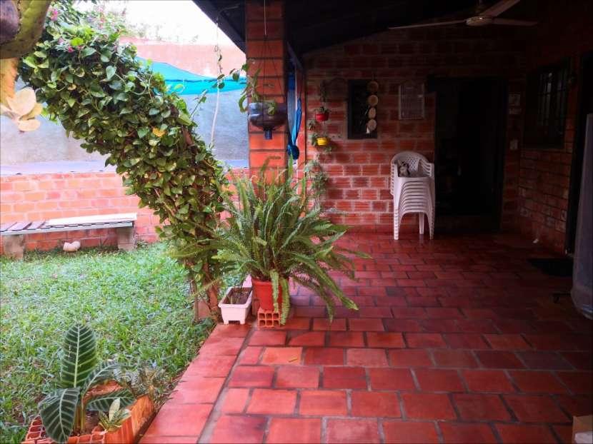 Casa en Villa Elisa Barrio Centro - 6