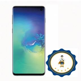 Celular Galaxy Samsung S10