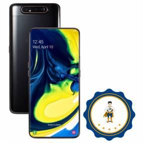 Celular Galaxy Samsung A80