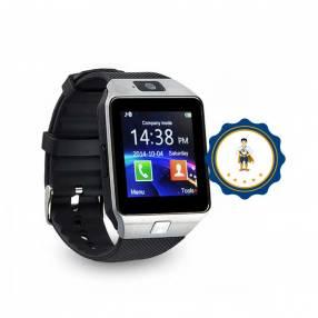 Reloj SmartWatch Kolke KVR-038