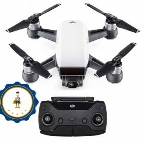 Dron Spark DJI