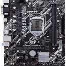 Placa Madre Asus Prime H410M-E LGA 1200 - 1