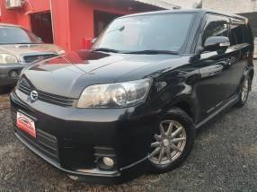 Toyota Rumion 2009